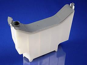 Бачок для воды для моющего раствора пылесоса  Zelmer (919.0050), (00797641)