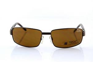 Мужские солнцезащитные очки JAGUAR модель 37314, фото 2