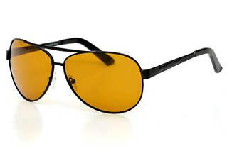 Мужские солнцезащитные очки модель 5030c1