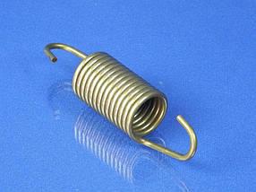 Пружина барабана Bosch (606818)
