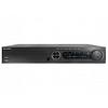 32-канальный сетевой видеорегистратор HikvisionDS-7732NI-E4