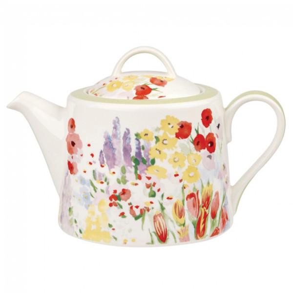 Заварочный чайник Churchill 830 мл (COCA00191)