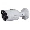 1 МП HDCVI видеокамераDH-HAC-HFW1000S-S2 (3.6 мм)