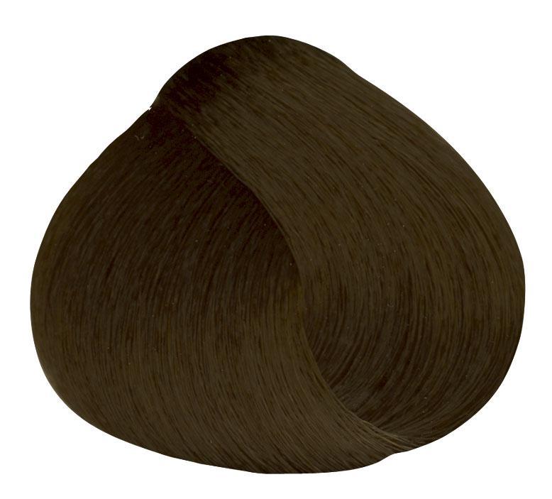 CDC Крем фарба 5.32 Світло-коричневий бежевий 100 мл