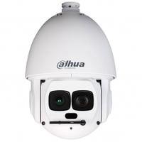 2МП Star Light IP SpeedDome DahuaDH-SD6AL230F-HNI