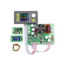 RUIDENG DPS5015 Постоянное напряжение постоянного тока Цифровой блок питания - 1TopShop