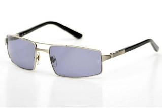 Мужские солнцезащитные очки Сartier модель car120.