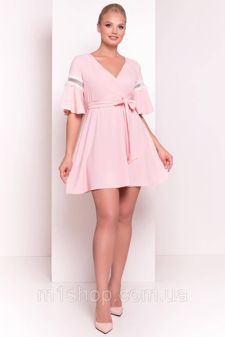 платье большого размера Modus Аделина Donna 5026