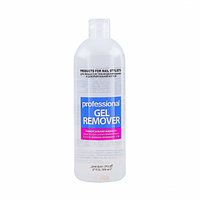 Remover Jerden Proff 500 ml
