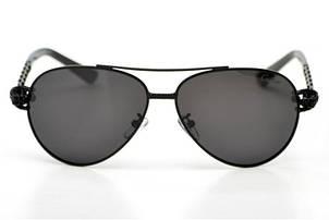 Женские солнцезащитные очки Сartier модель 8200669b., фото 2