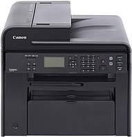 Заправка картриджей Canon i-SENSYS MF4780w