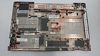 Lenovo Thinkpad SL510 Bottom Base Case Нижня частина корпуса