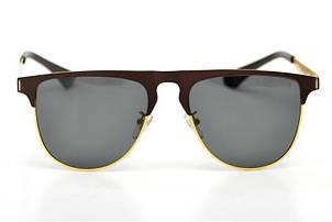Мужские солнцезащитные очки модель GIANNI VERSACE 8937br, фото 2