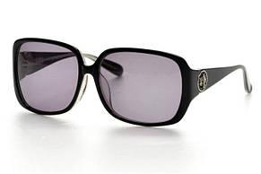 Женские солнцезащитные очки MARC JACOBS модель 207fs-zd8., фото 2
