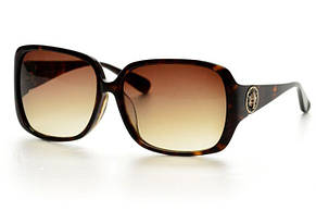 Женские солнцезащитные очки MARC JACOBS модель 207fs-086., фото 2