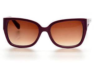 Женские солнцезащитные очки MARC JACOBS модель 238s-caid8., фото 2