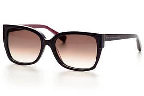 Женские солнцезащитные очки MARC JACOBS модель 238s-ai1j8., фото 2