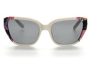 Женские солнцезащитные очки GUESS модель 7097w., фото 2