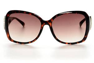 Женские солнцезащитные очки GUESS модель 7179to34., фото 2