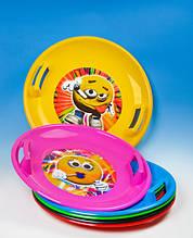 Саночный круг Marmat (тарелка)