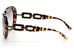 Женские солнцезащитные очки GUESS модель 7272to-34., фото 2