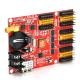 Плата управления для бегущей строки HD-W63 + Wi-fi кабель