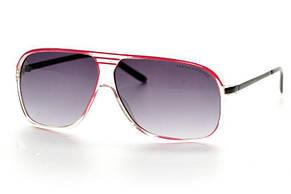 Женские солнцезащитные очки ARMANI EXCHANCE модель 183s-ydr-W., фото 2