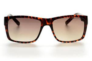 Женские солнцезащитные очки GIORGIO ARMANI модель 238s-v08-W., фото 2