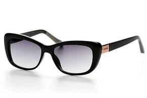 Женские солнцезащитные очки Fossil модель 3040-d28., фото 2