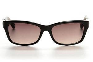 Женские солнцезащитные очки Fossil модель 3041-ff4., фото 2