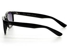 Женские солнцезащитные очки Fossil  модель 4155v001-W., фото 2