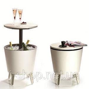 Стол-траснформер Cool Bar