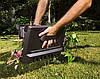 Компостер садовый Mega Composter 650 л, фото 4