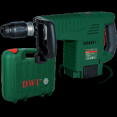 Электрический отбойный молоток DWT H15-11 V BMC(БЕСПЛАТНАЯ ДОСТАВКА)
