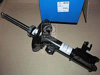 Амортизатор OPEL VECTRA C, FIAT CROMA передн. прав. газов. (пр-во SACHS) 312 602
