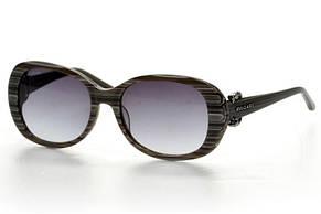 Женские солнцезащитные очки BULGARI модель 8077-5155., фото 2