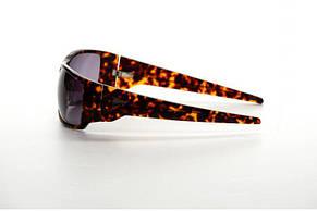 Женские солнцезащитные очки модель gant-leo-W., фото 2