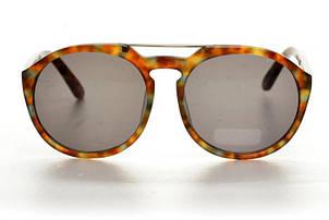 Женские солнцезащитные очки модель Gant  bobby-tan-W., фото 2