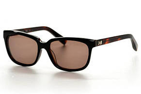Женские солнцезащитные очки MaxMara модель mm-ingrid., фото 2
