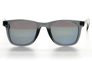 Женские солнцезащитные очки CARRERA модель c2v5t5-W., фото 2
