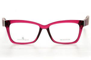 Женские солнцезащитные очки модель 0010-gwm., фото 2