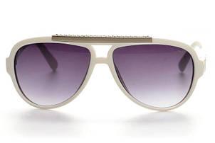 Мужские солнцезащитные очки GUESS модель 7256-Mht35-M, фото 2