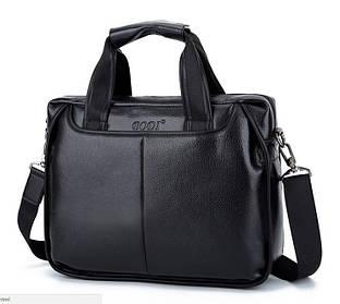 Чоловіча сумка на плече Bodi PI630