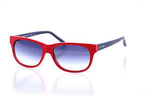 Женские солнцезащитные очки Tommy Hilfiger модель 1985-40a08., фото 2