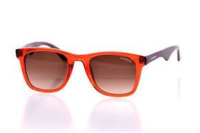 Женские солнцезащитные очки CARRERA модель 6000/L., фото 2