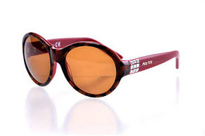 Женские солнцезащитные очки модель sum18l., фото 2