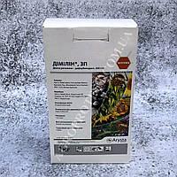 Інсектицид Дімілін (упаковка 1кг)