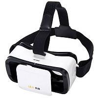 Очки виртуальной реальности VR BOX mini 913-2!Опт, фото 1