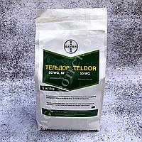 Фунгіцид Тельдор 50 WG (упаковка 5кг), фото 1