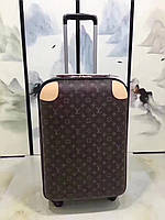 Чемодан на колесах Louis Vuitton, фото 1
